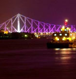Kolkata Tour Packages and Travel Agents