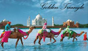 Rajasthan Tours packages in India